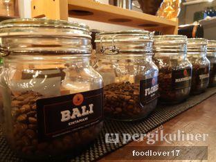 Foto review Ol' Pops Coffee oleh Sillyoldbear.id  10
