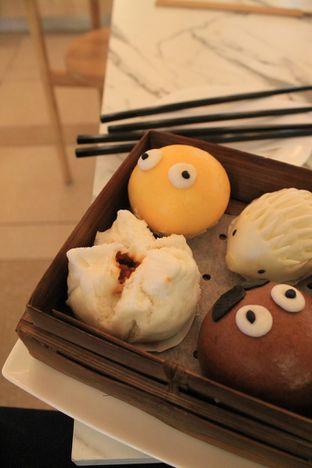 Foto 10 - Makanan di Journey To The South oleh Prido ZH