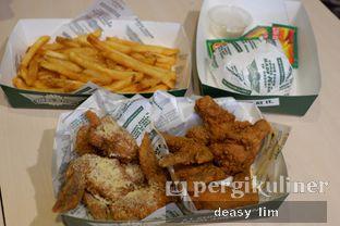 Foto 6 - Makanan di Wingstop oleh Deasy Lim