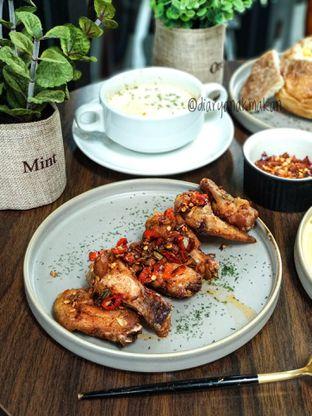 Foto 10 - Makanan di Trvffle Bistro oleh Nicole || @diaryanakmakan