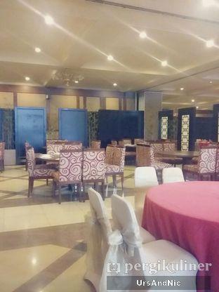 Foto 19 - Interior di Imperial Chinese Restaurant oleh UrsAndNic