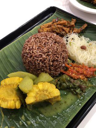 Foto 6 - Makanan di Mantra Manado oleh @Sibungbung