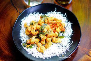 Foto 2 - Makanan di Epigastro oleh Nanakoot