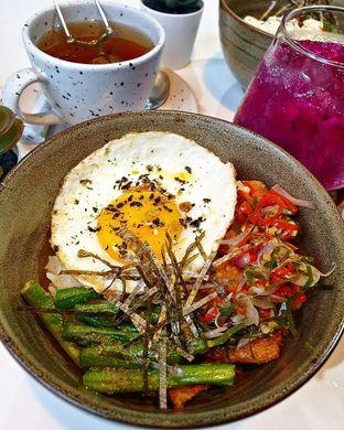 Foto 1 - Makanan di Dimata Coffee and Eatery oleh ruth audrey