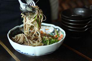 Foto 13 - Makanan di Enmaru oleh Kevin Leonardi @makancengli