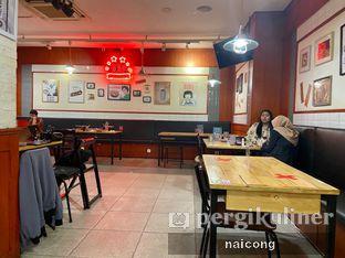 Foto 4 - Interior di Young Dabang oleh Icong
