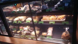 Foto 8 - Makanan di Starbucks Coffee oleh Review Dika & Opik (@go2dika)