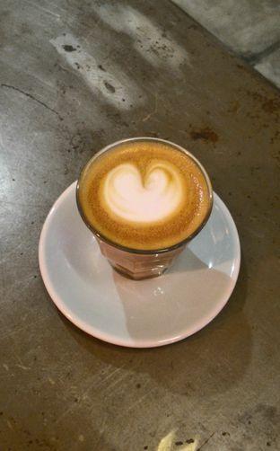 Foto 6 - Makanan di Coffee Smith oleh Ika Nurhayati