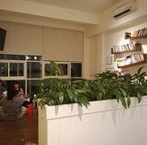 Foto di 30 Seconds Coffee House