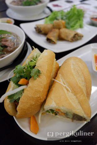 Foto 7 - Makanan di Saigon Delight oleh Oppa Kuliner (@oppakuliner)