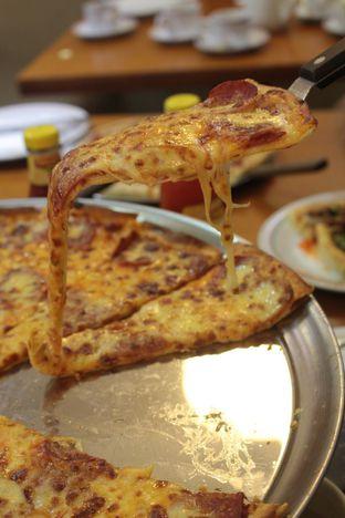Foto review Papa Ron's Pizza oleh Adin Amir 12