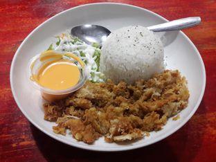 Foto 1 - Makanan di Waroeng Western oleh Michael Wenadi