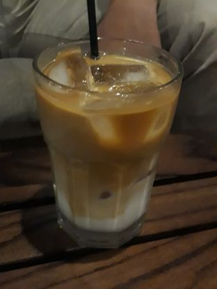 Foto review Widstik Coffee oleh Dwi Izaldi 1