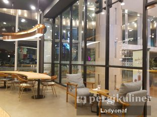 Foto review Maxx Coffee oleh Ladyonaf @placetogoandeat 4