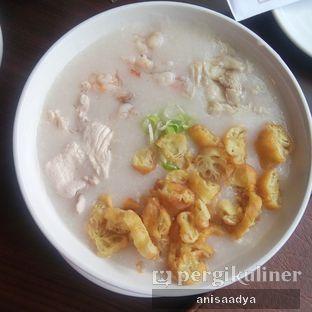 Foto 1 - Makanan di Ta Wan oleh Anisa Adya