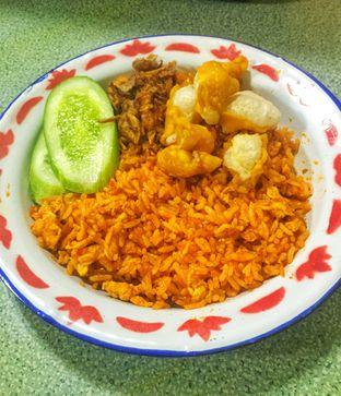 Foto - Makanan di Seblak Jeletet Murni oleh Fitriah Laela