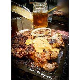 Foto - Makanan di Street Steak oleh Gembuli Tan