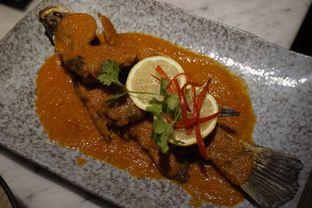 Foto 6 - Makanan di Waha Kitchen - Kosenda Hotel oleh yudistira ishak abrar
