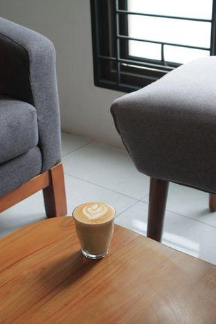 Foto 33 - Makanan di Hidden Haus Coffee & Tea oleh Prido ZH