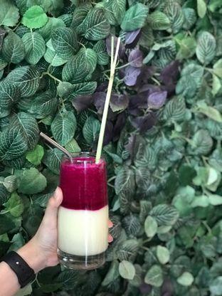 Foto 5 - Makanan di 101+ Juice oleh Levina JV (IG : levina_eat )