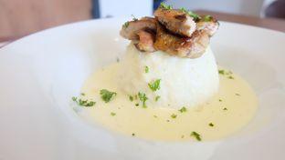 Foto 7 - Makanan di Kami Ruang & Cafe oleh Sharima Umaya