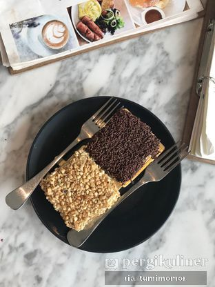 Foto 2 - Makanan di Brood-en-boter oleh Ria Tumimomor IG: @riamrt