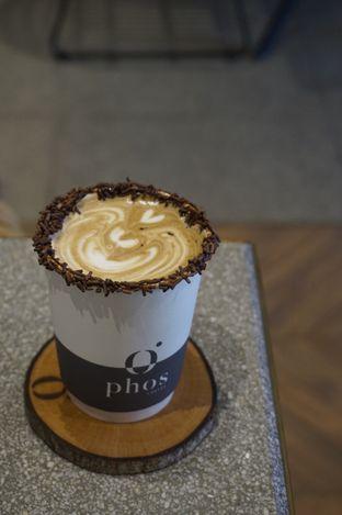 Foto 15 - Makanan di Phos Coffee & Eatery oleh yudistira ishak abrar