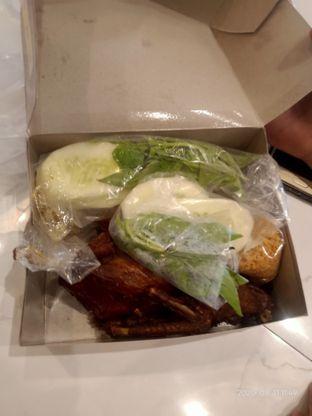 Foto - Makanan di Bebek Kaleyo oleh Rio Setiyadi