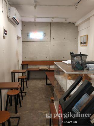 Foto 3 - Interior di Kopi Kuranglebih oleh Yuli  Setyawan
