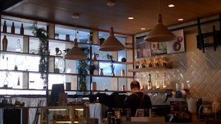 Foto 22 - Interior di Phos Coffee oleh Deasy Lim
