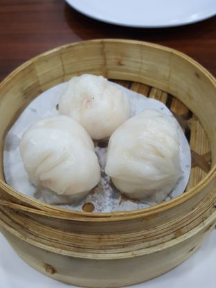 Foto review 126 Dimsum & Duck House oleh Stallone Tjia (@Stallonation) 5
