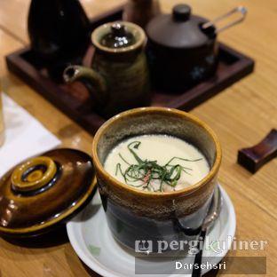 Foto 3 - Makanan di Miyagi oleh Darsehsri Handayani