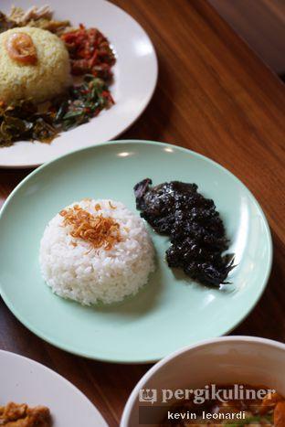 Foto 4 - Makanan di Tokito Kitchen oleh Kevin Leonardi @makancengli