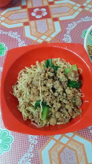 Foto 4 - Makanan di Bakmi Loncat Elda oleh Lid wen