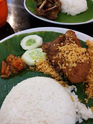 Foto 3 - Makanan di Bebek Kaleyo oleh Clara Yunita
