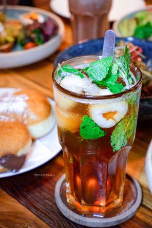 Foto 8 - Makanan di Six Ounces Coffee oleh Indra Mulia