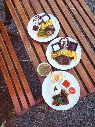 Foto 10 - Makanan di Susy Garden oleh Alvin Johanes