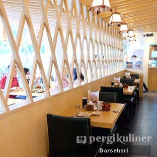 Foto 20 - Interior di Sushi Tei oleh Darsehsri Handayani