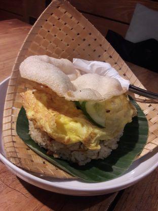 Foto 2 - Makanan di Eiger Coffee oleh Widya WeDe ||My Youtube: widya wede