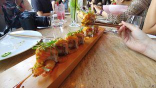 Foto 6 - Makanan di Akira Back Indonesia oleh Windy  Anastasia