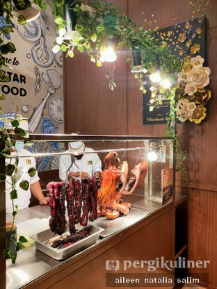 Foto review May Star Seafood oleh @NonikJajan  3