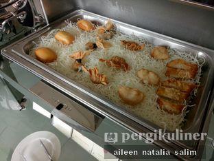 Foto 5 - Makanan di Tian Jing Lou - Hotel InterContinental Bandung Dago Pakar oleh @NonikJajan
