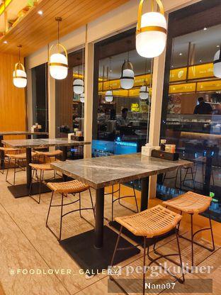 Foto 13 - Interior di Sushi Go! oleh Nana (IG: @foodlover_gallery)