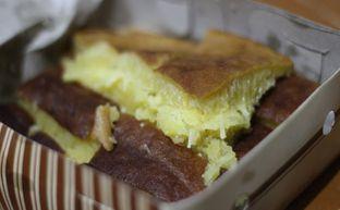Foto 3 - Makanan di Martabak Bandung 201 oleh Prajna Mudita