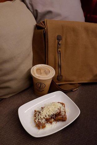 Foto 10 - Makanan di Lock On Coffee oleh yudistira ishak abrar