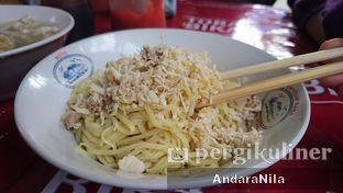 Foto 2 - Makanan di Mie Joyo oleh AndaraNila