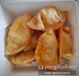 Foto 2 - Makanan di Mujigae oleh Inge Inge