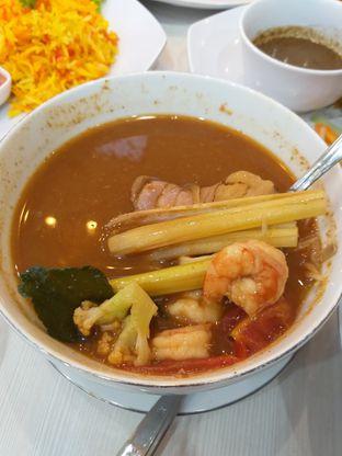 Foto 7 - Makanan(Tom Yum Putih) di GH Corner oleh Sari Cao