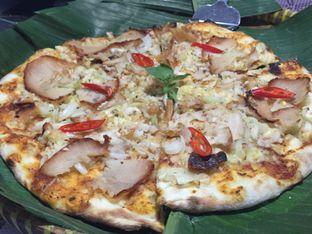 Foto 10 - Makanan di LaCroazia Pizza Bakar oleh Prajna Mudita