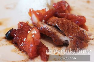 Foto review The Duck King oleh Gwyneth Xaviera 1